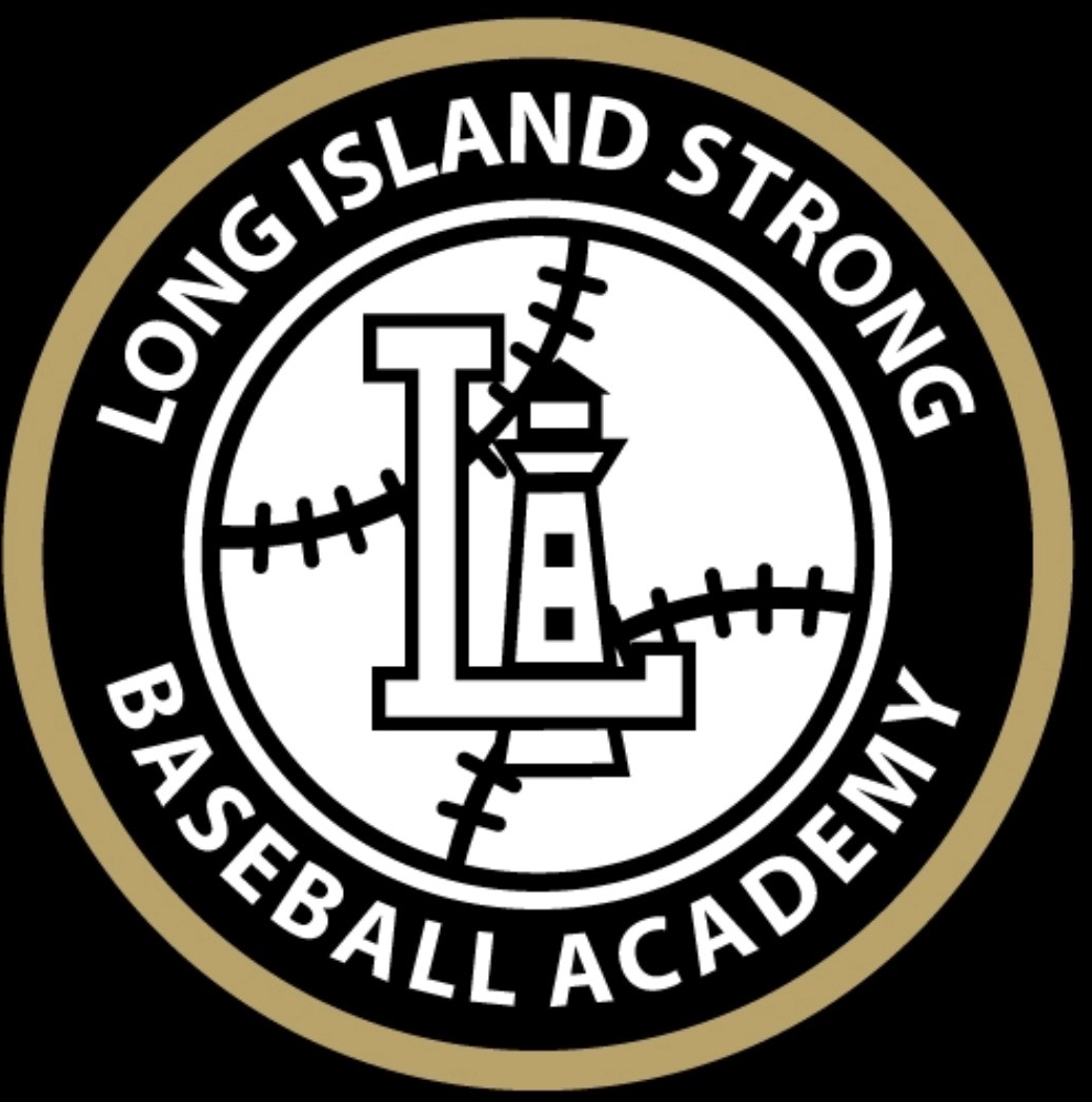 Long Island Strong Baseball Academy